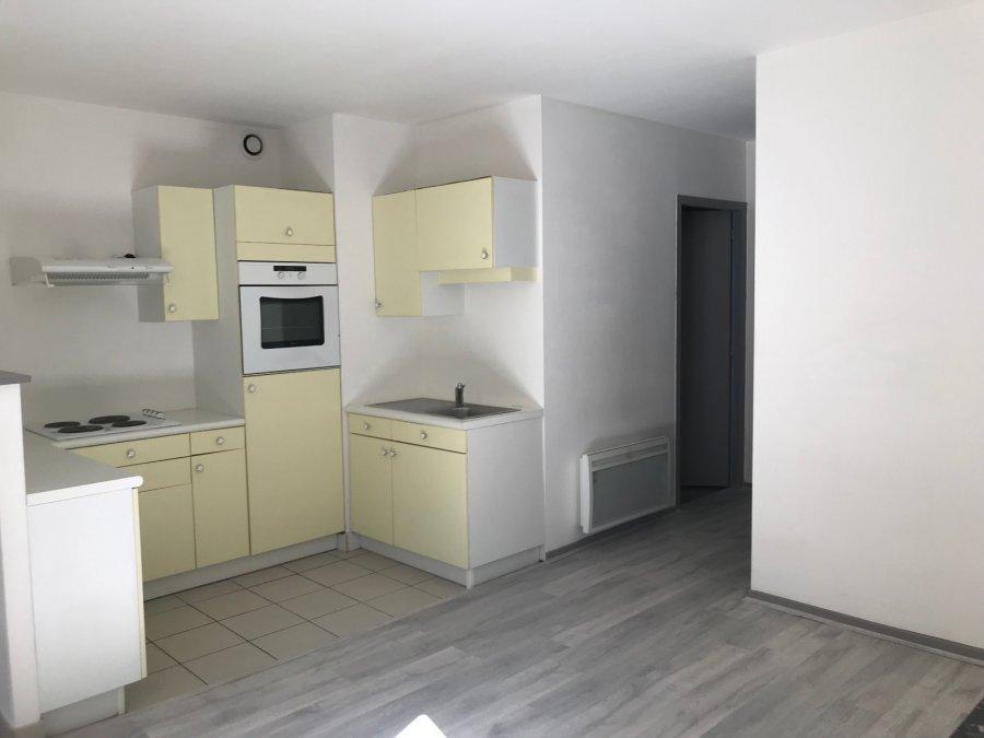 louer appartement 3 pièces 45 m² nancy photo 1