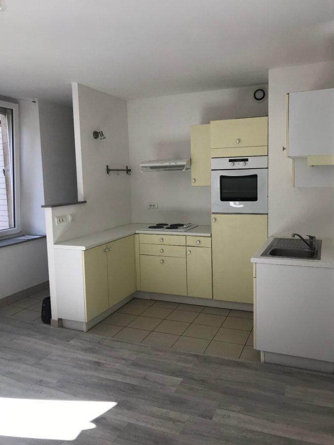 louer appartement 3 pièces 45 m² nancy photo 2