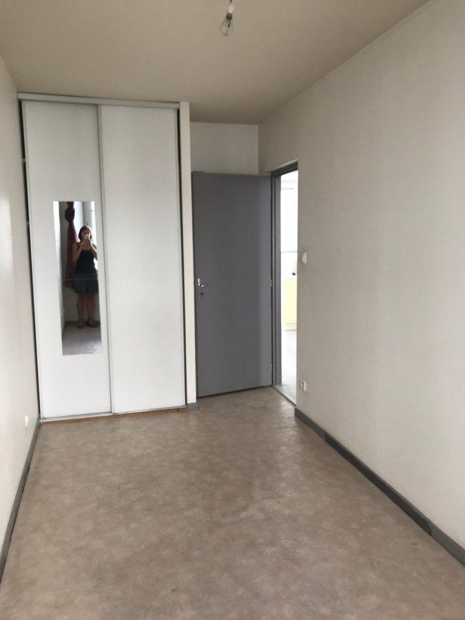louer appartement 3 pièces 45 m² nancy photo 4
