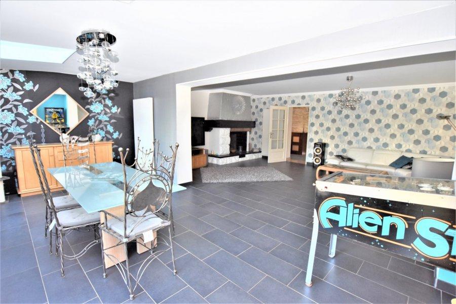 Maison à vendre F5 à Dieulouard