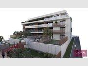 Penthouse-Wohnung zum Kauf 2 Zimmer in Bertrange - Ref. 6438246