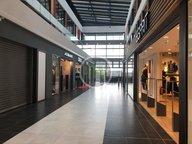 Retail for rent in Wemperhardt - Ref. 6962534