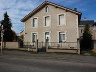 Maison à vendre F5 à Verdun - Réf. 4930918