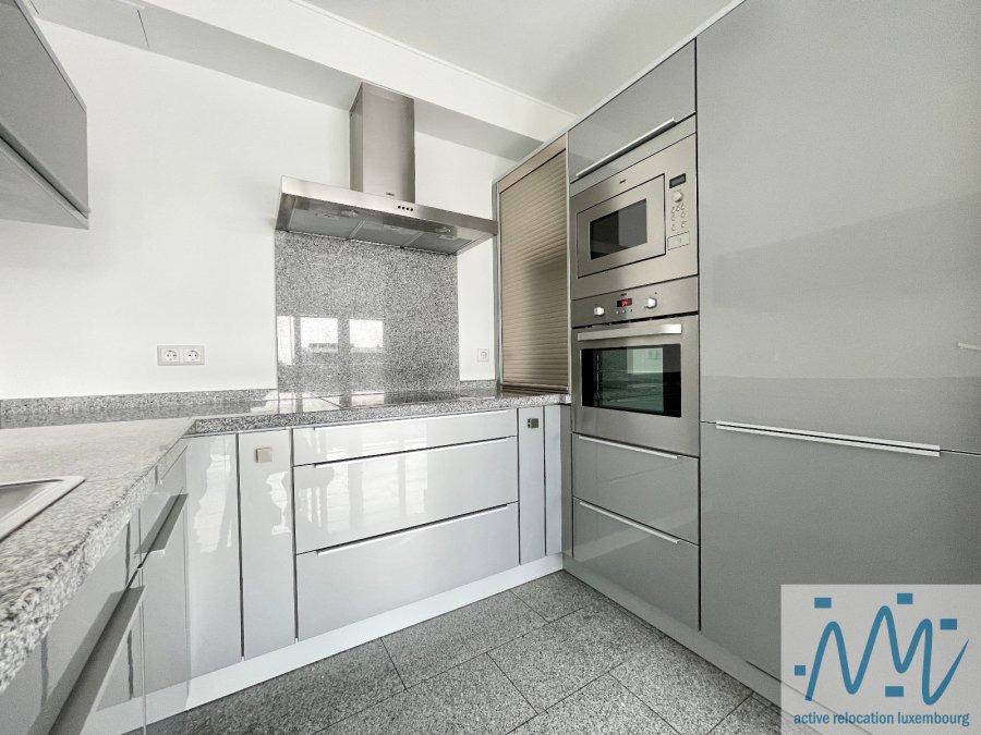 Appartement à louer 1 chambre à Luxembourg-Cents