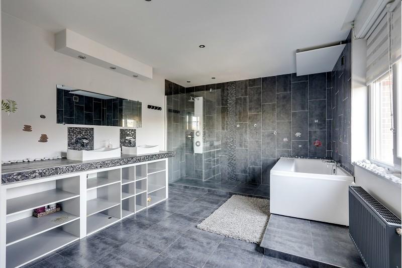 acheter appartement 5 pièces 155 m² lomme photo 4