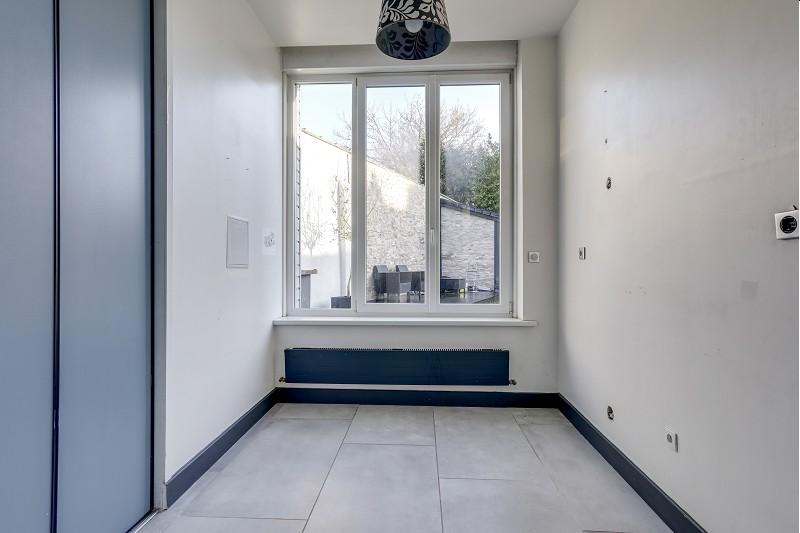 acheter appartement 5 pièces 155 m² lomme photo 7
