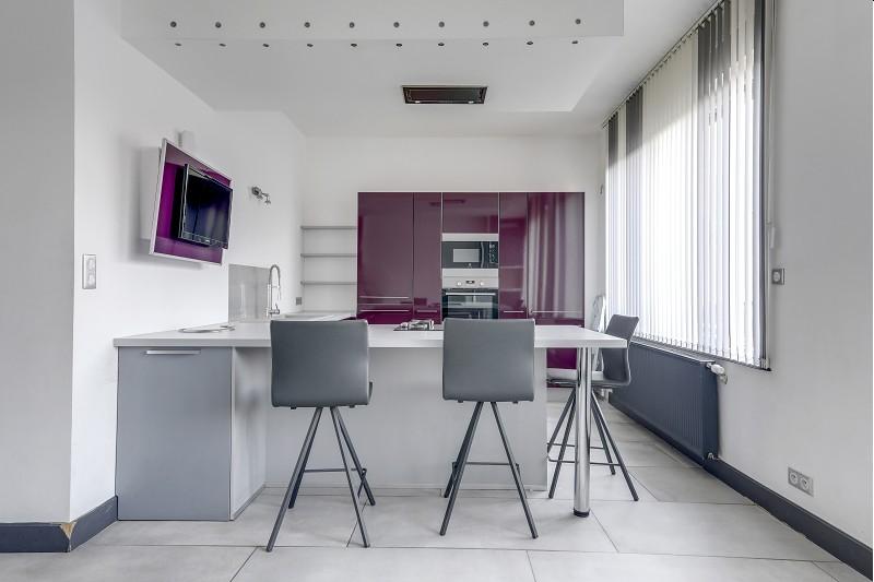 acheter appartement 5 pièces 155 m² lomme photo 1