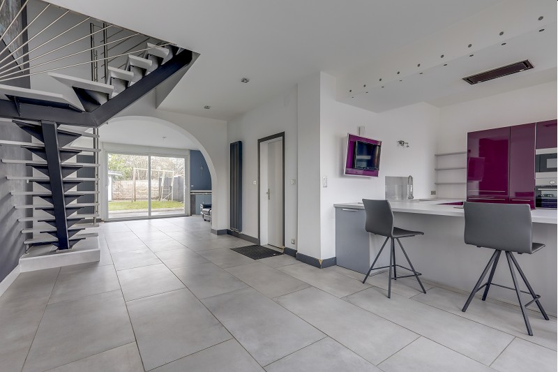 acheter appartement 5 pièces 155 m² lomme photo 2