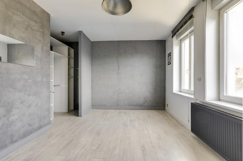 acheter appartement 5 pièces 155 m² lomme photo 6