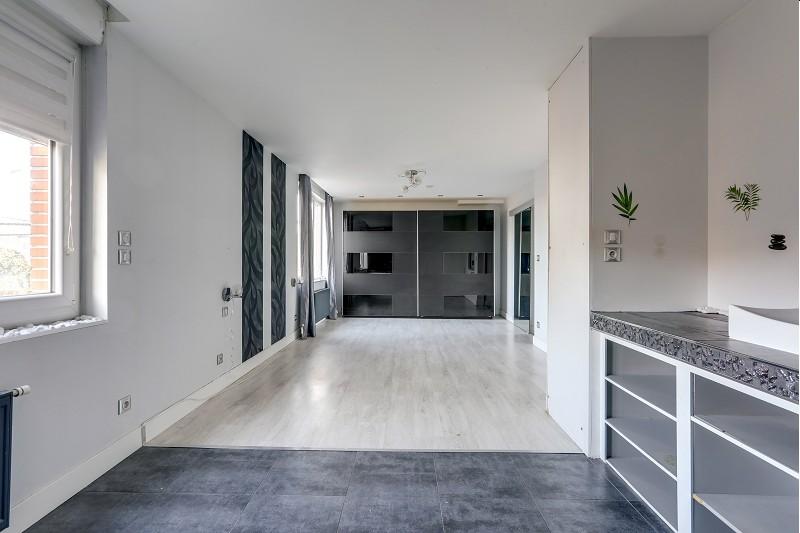 acheter appartement 5 pièces 155 m² lomme photo 5