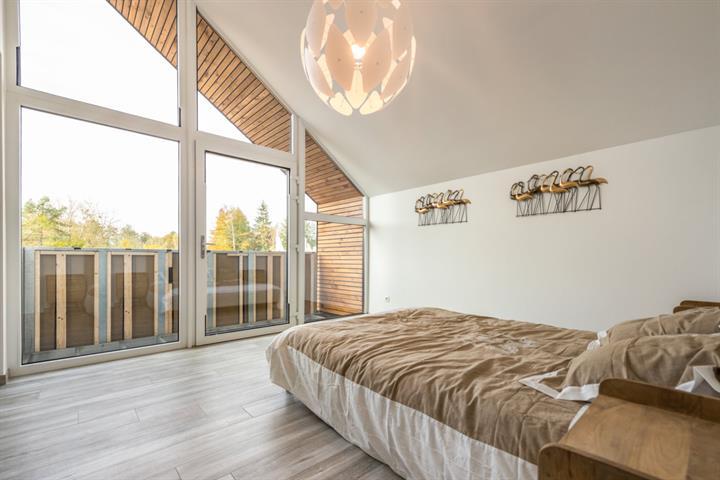 acheter maison 3 pièces 141.5 m² virton photo 2