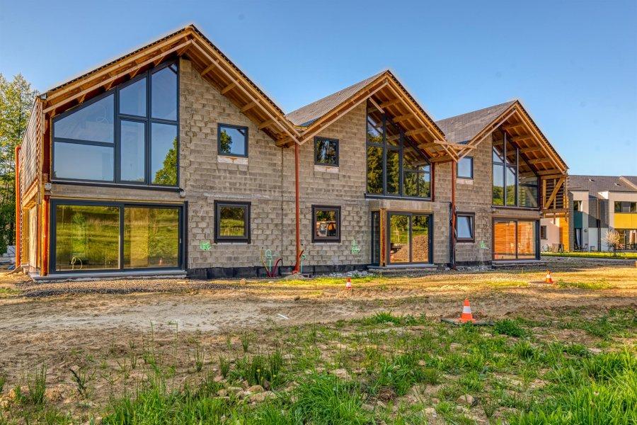 acheter maison 0 pièce 141.5 m² virton photo 1