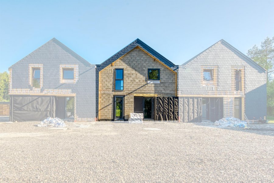 acheter maison 0 pièce 141.5 m² virton photo 5
