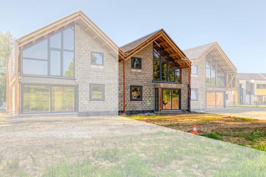 acheter maison 0 pièce 141.5 m² virton photo 2