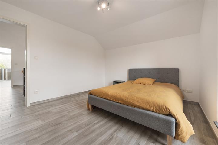 acheter maison 3 pièces 141.5 m² virton photo 6