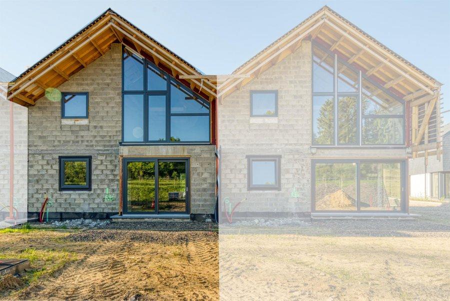 acheter maison 0 pièce 141.5 m² virton photo 3