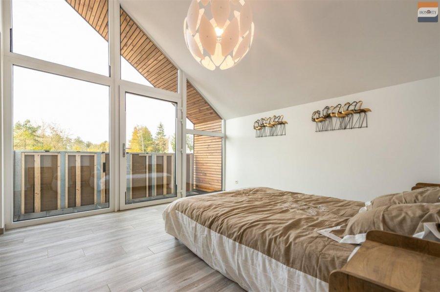 acheter maison 0 pièce 141.5 m² virton photo 7
