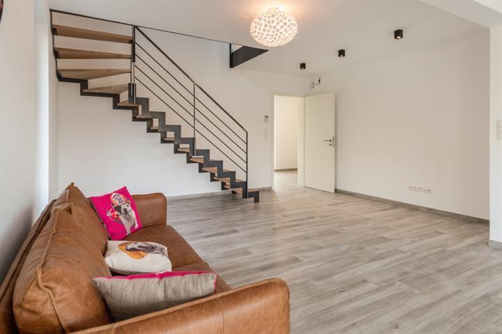 acheter maison 3 pièces 141.5 m² virton photo 7