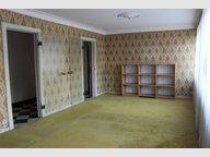 Maison mitoyenne à vendre F8 à Longwy - Réf. 5926246