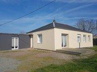 Vente maison 5 Pièces à Chémeré-le-Roi , Mayenne - Réf. 5143910
