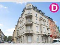 Appartement à vendre F3 à Thionville-Centre Ville - Réf. 6589798