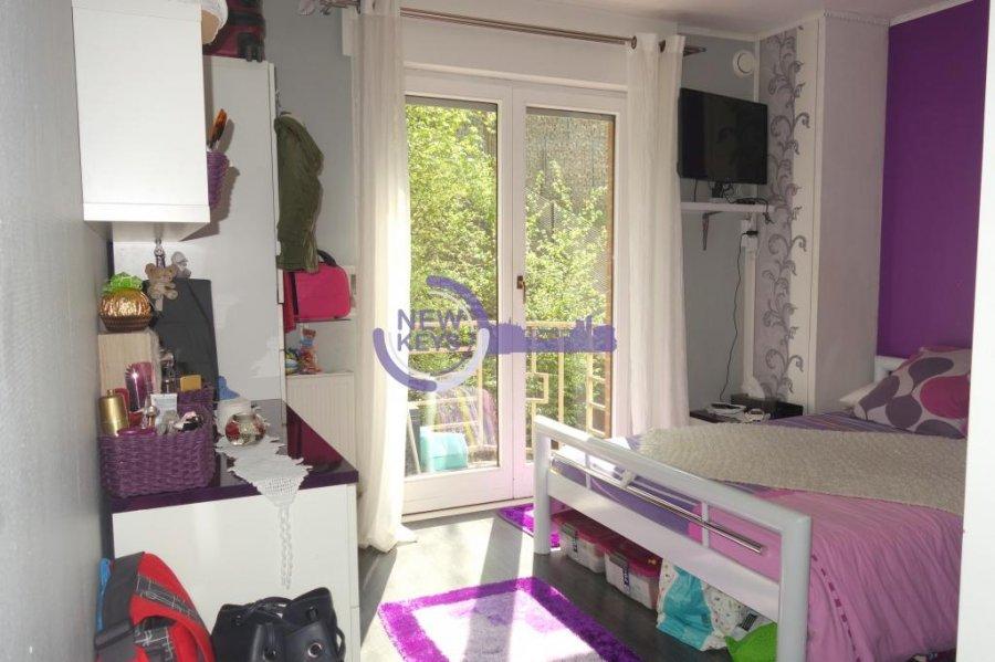 Appartement à vendre 3 chambres à Dudelange