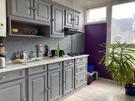 Appartement à vendre F3 à Talange - Réf. 7196006