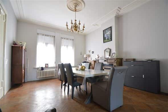 acheter maison 0 pièce 262 m² hensies photo 3