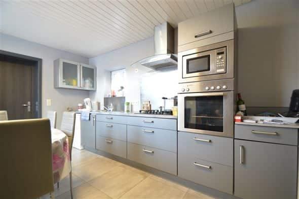 acheter maison 0 pièce 262 m² hensies photo 7