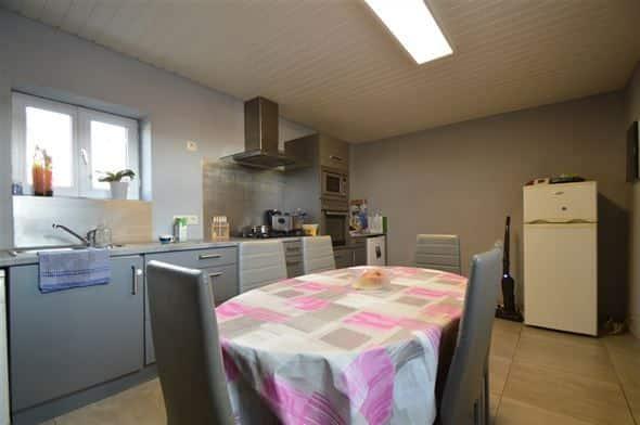 acheter maison 0 pièce 262 m² hensies photo 6