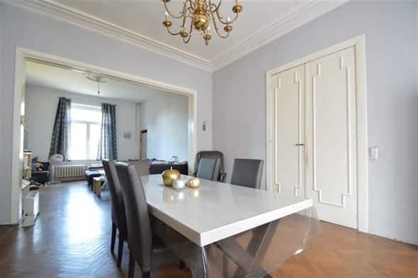 acheter maison 0 pièce 262 m² hensies photo 5