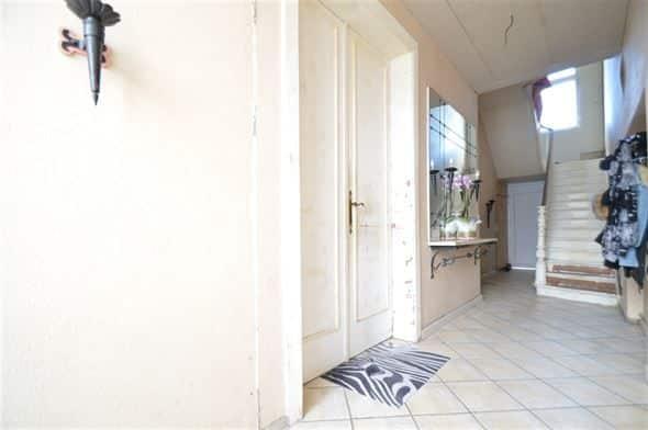 acheter maison 0 pièce 262 m² hensies photo 2