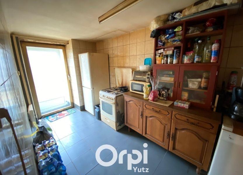 acheter maison 7 pièces 116 m² veckring photo 5