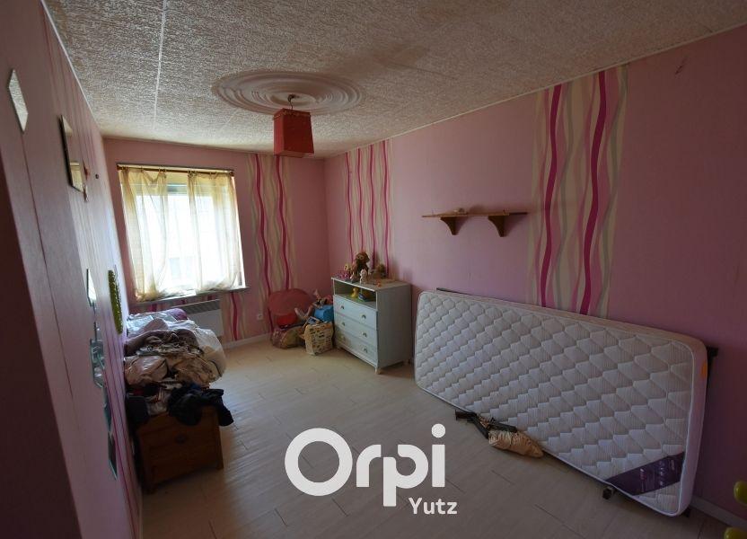 acheter maison 7 pièces 116 m² veckring photo 6
