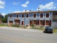 Maison mitoyenne à vendre F8 à Xivry-Circourt - Réf. 6368870