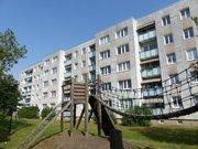 Wohnung zur Miete 4 Zimmer in Schwerin - Ref. 4927078