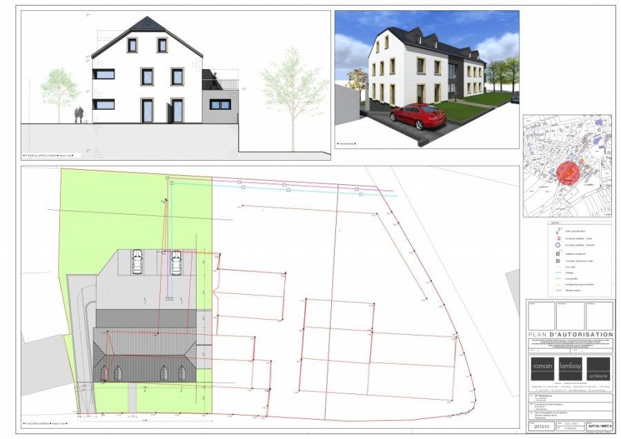 acheter appartement 2 chambres 78.29 m² nocher photo 6