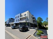 Apartment for sale 1 bedroom in Strassen - Ref. 7229030