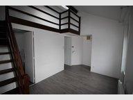 Appartement à vendre F1 à Cambrai - Réf. 5795430