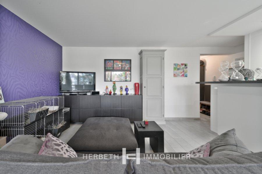 acheter appartement 3 pièces 68.21 m² metz photo 6