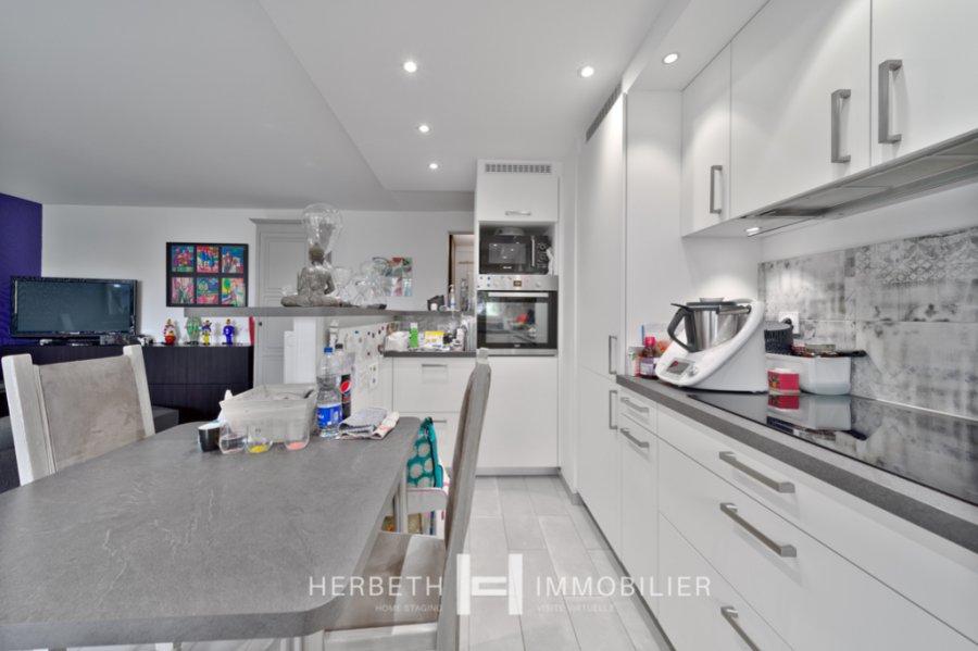 acheter appartement 3 pièces 68.21 m² metz photo 4