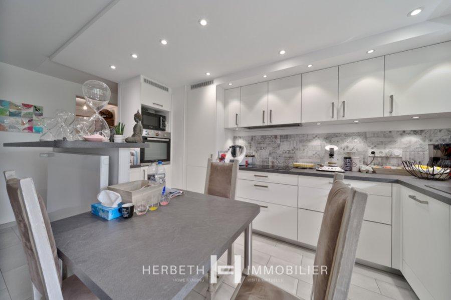 acheter appartement 3 pièces 68.21 m² metz photo 3