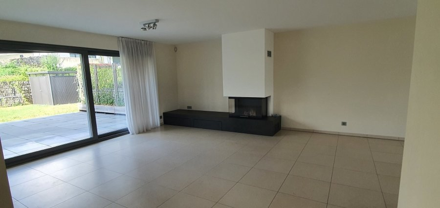louer appartement 3 chambres 174.19 m² luxembourg photo 3