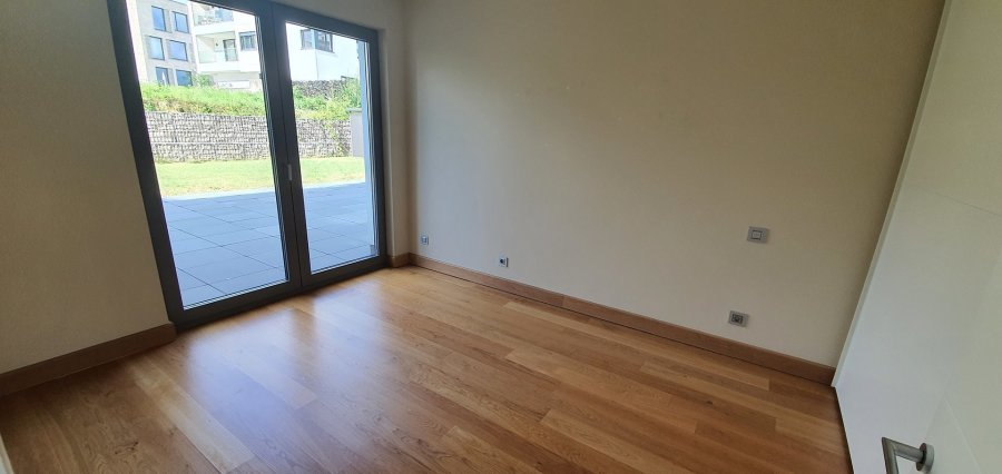 louer appartement 3 chambres 174.19 m² luxembourg photo 6