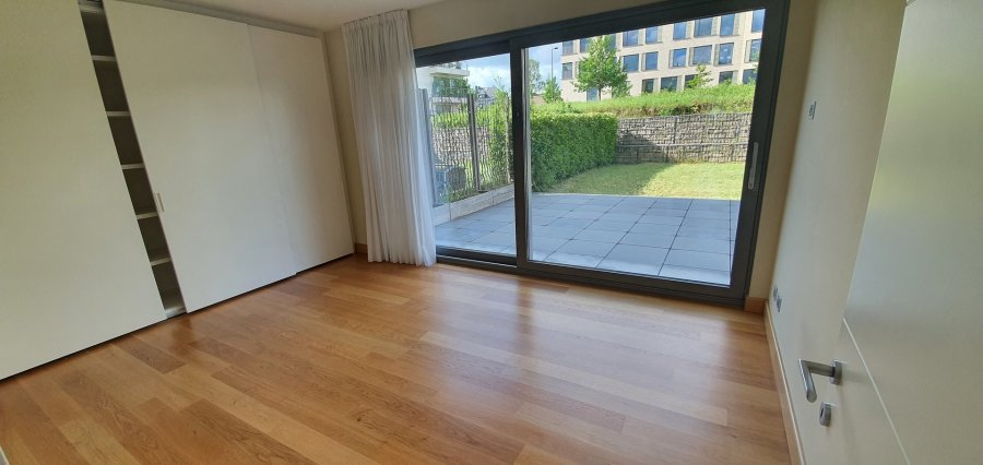 louer appartement 3 chambres 174.19 m² luxembourg photo 7