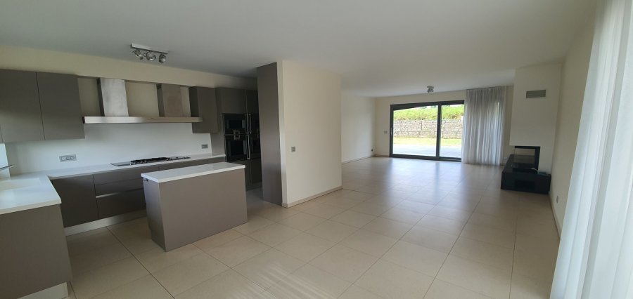 louer appartement 3 chambres 174.19 m² luxembourg photo 2