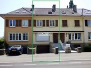 Terraced for sale 5 bedrooms in Luxembourg-Cents - Ref. 6467174