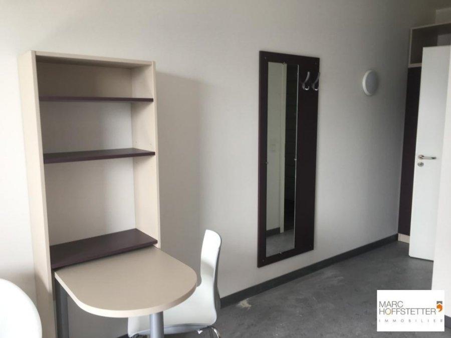 apartment kaufen 0 schlafzimmer 0 m² belval foto 7