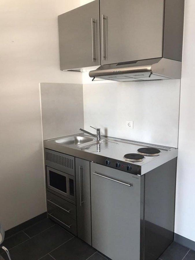 apartment kaufen 0 schlafzimmer 0 m² belval foto 6
