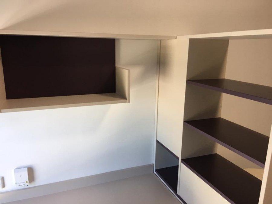 apartment kaufen 0 schlafzimmer 0 m² belval foto 3